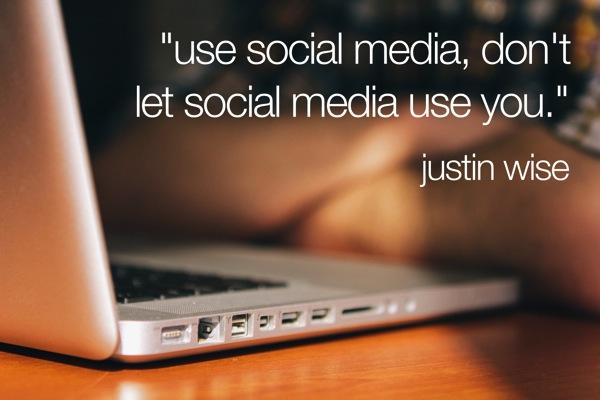 justin_quote