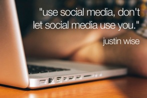 justin_quote