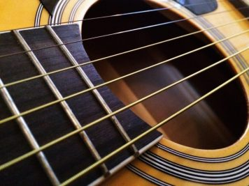 best-acoustic-guitar-strings-770x578